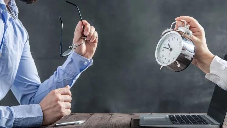 evolution-organisation-temps-travail