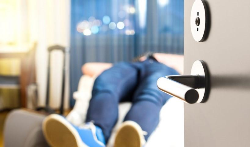 Report des congés payés en cas d'arrêt maladie