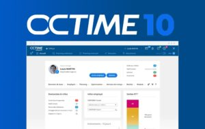 OCTIME-10