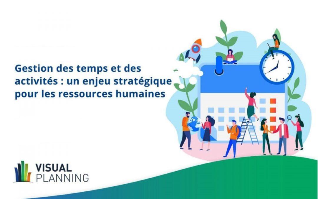 Gestion-des-temps-et-des-activités-un-enjeu-stratégique-pour-les-ressources-humaines