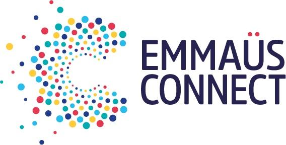 Incotec soutient Emmaüs Connect dans son combat contre l'exclusion numérique