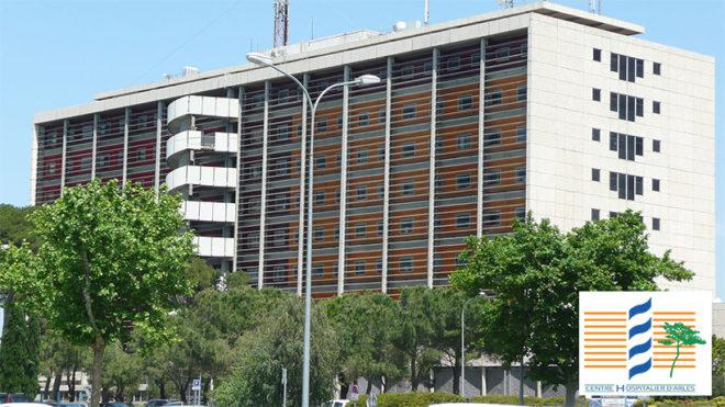 Le Centre Hospitalier d'Arles s'équipe d'un outil de reporting pour analyser ses données GTA