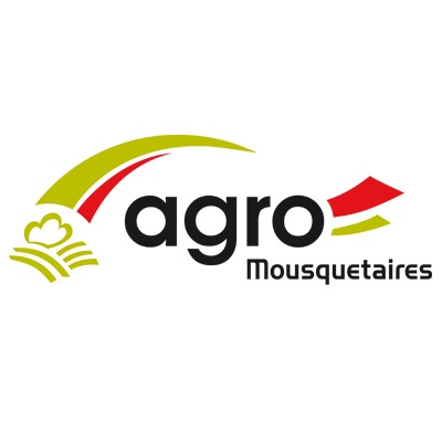 AGRO MOUSQUETAIRES