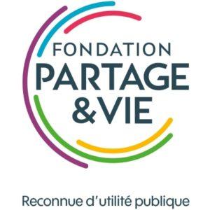 Fondation-Partage-vie