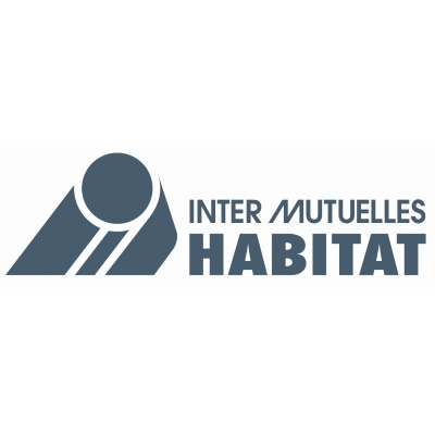 INTER MUTUELLE HABITAT