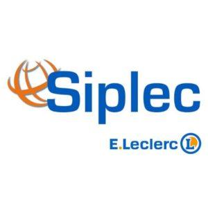 Siplec