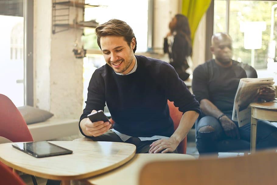 La planification au cœur de l'engagement collaborateur