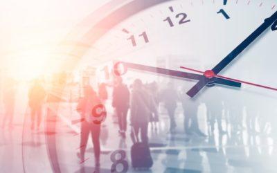 Relation entre flexibilité horaire et performance des collaborateurs