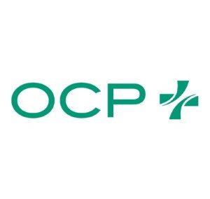 OCP REPARTITION