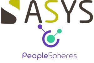 asys-peoplespheres