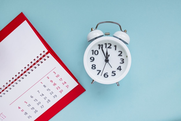 Travailler au-delà du forfait jours annule-t-il la convention de forfait ?