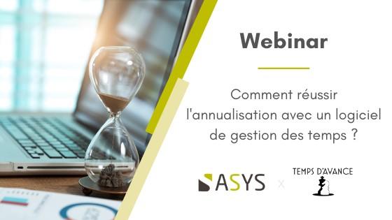 webinar-annualisation-asys