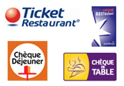 Précisions du Ministère du Travail sur le droit des télétravailleurs aux titres restaurants