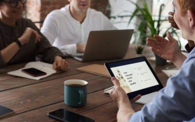 Développer bien-être au travail et performances par la gestion des temps et la planification