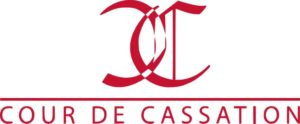 Cour_de_cassation