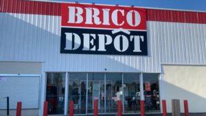 brico_depot