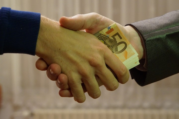 Pas de remboursement des RTT en cas de convention de forfait sans effet