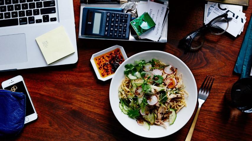 repas-bureau