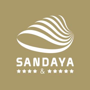 Logo_Sandaya