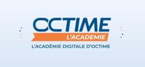 octime-academy