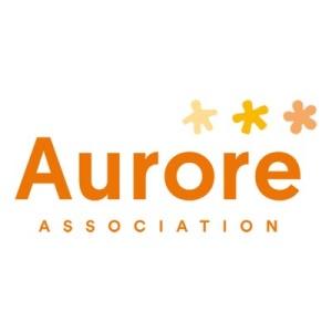 aurore-association