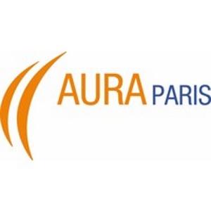 AURA (Association pour l'Utilisation du Rein Artificiel)