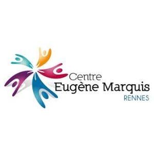 CENTRE EUGENE MARQUIS