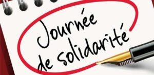 journee-de-solidarite