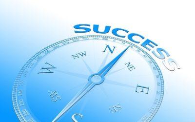 Gestion des temps : Du temps de préparation dépend la qualité de votre solution (1/2)